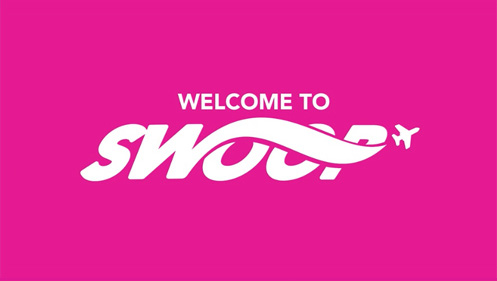 Welcome to Swoop video first frame